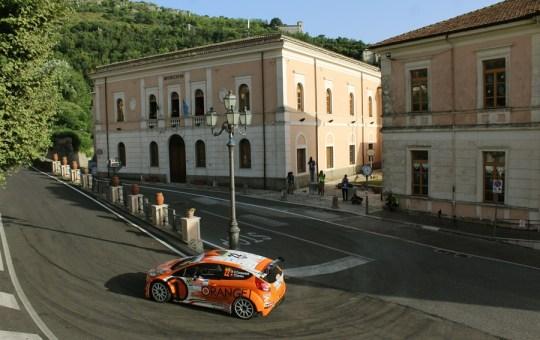 Campedelli-Canton-Rally-di-Roma-Capitale-2018