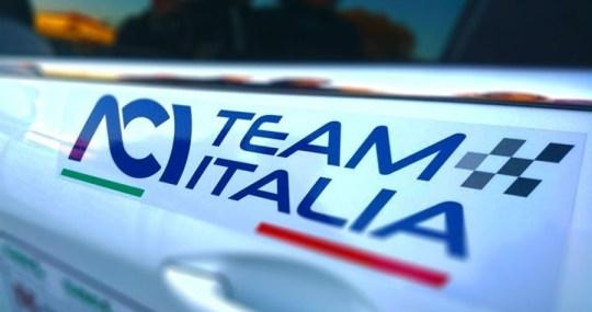 aci team italia