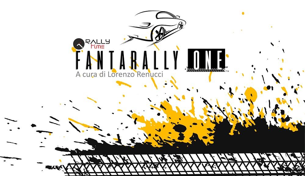 fantarally