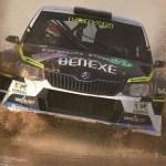 Aci Sport, ecco i nuovi calendari per le serie titolate Rally 2020
