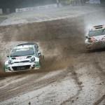 Rallycross, ecco il calendario 2020: cinque round. Si parte il 29 agosto