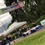 """Velocità montagna, """"promossa"""" la Alpe del Nevegal: sarà la prima gara della stagione"""
