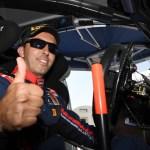 Rally Due Valli, vince Huttunen a sorpresa. Corrado Fontana è il nuovo campione italiano WRC