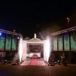 Scatta ufficialmente il Rally di Alba: domani la sfida sulle 9 prove speciali