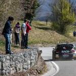 Rally 1000 Miglia