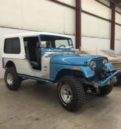 rally tops quality hardtop for jeep cj6 with door inserts 1955 1981 jeep tj [ 768 x 1024 Pixel ]