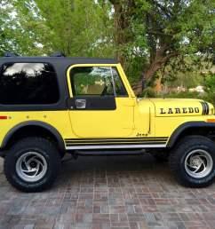 jeep cj7 [ 1600 x 1200 Pixel ]