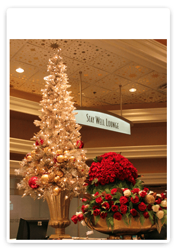 Christmas Decoration Ideas 2017 Ornaments Xmas Decorations