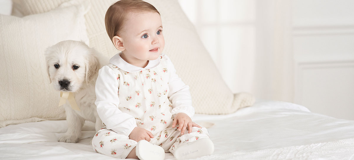 infant baby clothes accessories