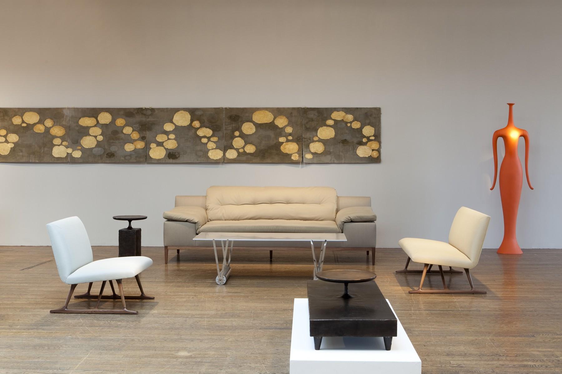 home rooms furniture kansas city kansas