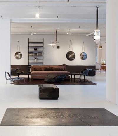 Gallery Nine