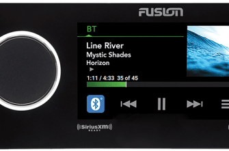 Fusion MS-RA770