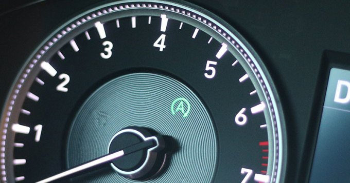 Will Start-Stop Technology Affect Aftermarket Electronic Upgrades?