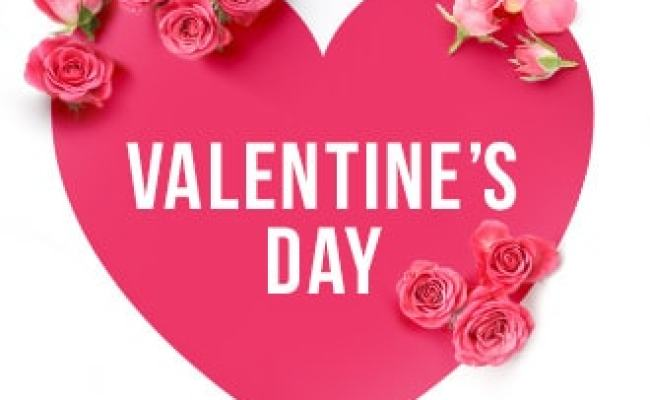 Ralphs 2019 Valentine S Day Kids Shop Candy Gift Ideas
