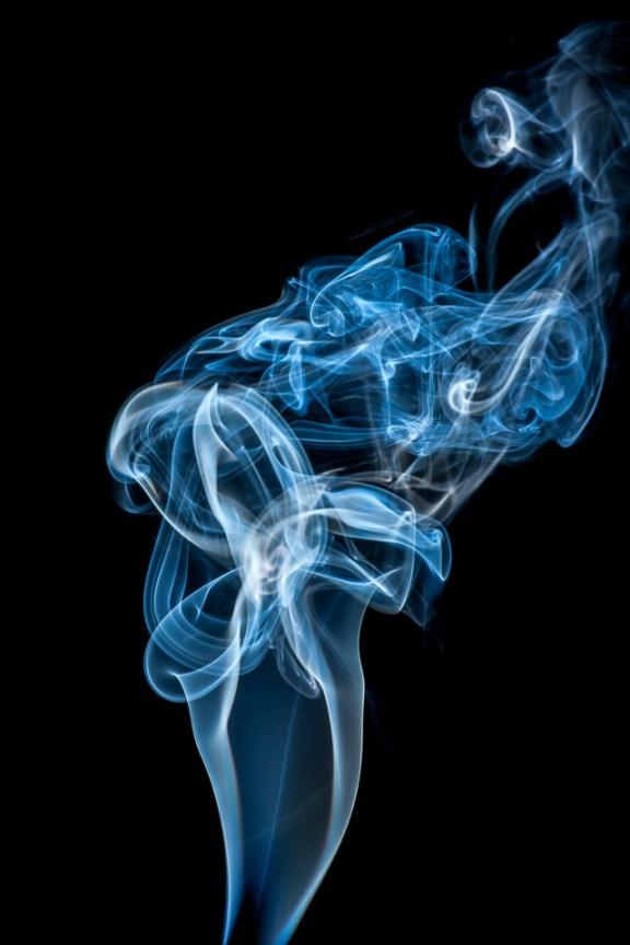 Rauch I