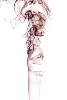 Rauch II