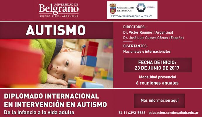 Universidad_de_Belgrano