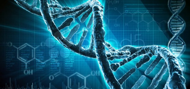 genetica-del-autismo-640x300