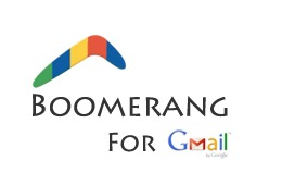 boomerang-tiff