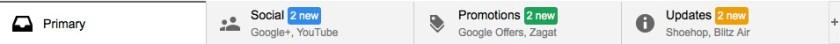 inbox-tiff
