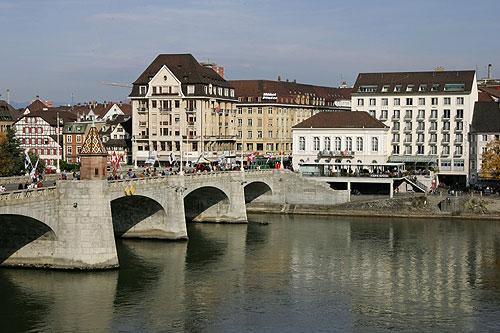 Foto:Wikipedia