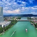 Der Rhein – Strom der Geschichte