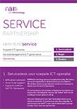 service-partnership