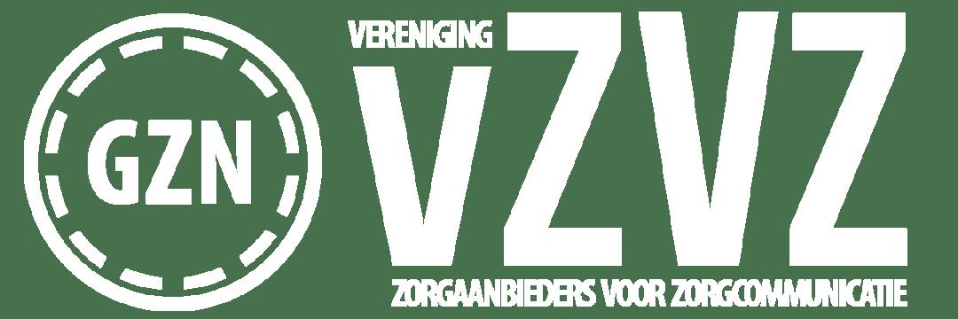 GZN – Goedbeheerd Zorg Netwerk (VZVZ). Een van de RAM zorgcertificaten.