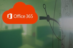 office365_Shared-Computer-Activation