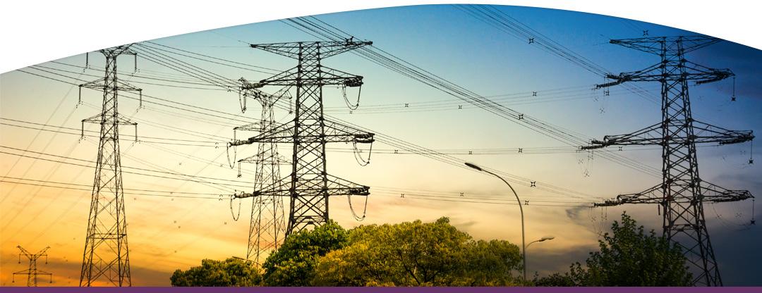 Ict-lek in omvormer van elektriciteitsnetwerk, IoT en verbindingen dienen goed doordacht te worden