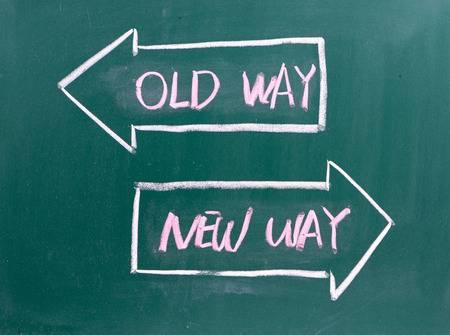 Verandermanagement bij zorgorganisaties De impact van veranderingen, een niet te onderschatten factor