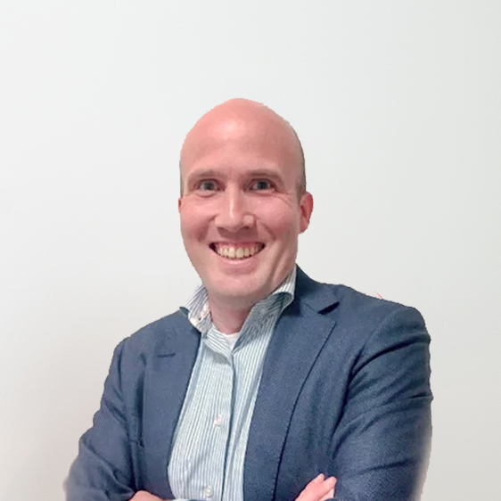 Bastiaan Houtsma