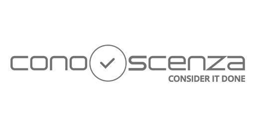 ConoScenza-RAM-Infotechnology-Partner-logocswit