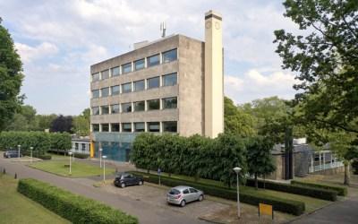 GGZ Oost Brabant tekent contract met RAM Infotechnology als nieuwe ICT-partner