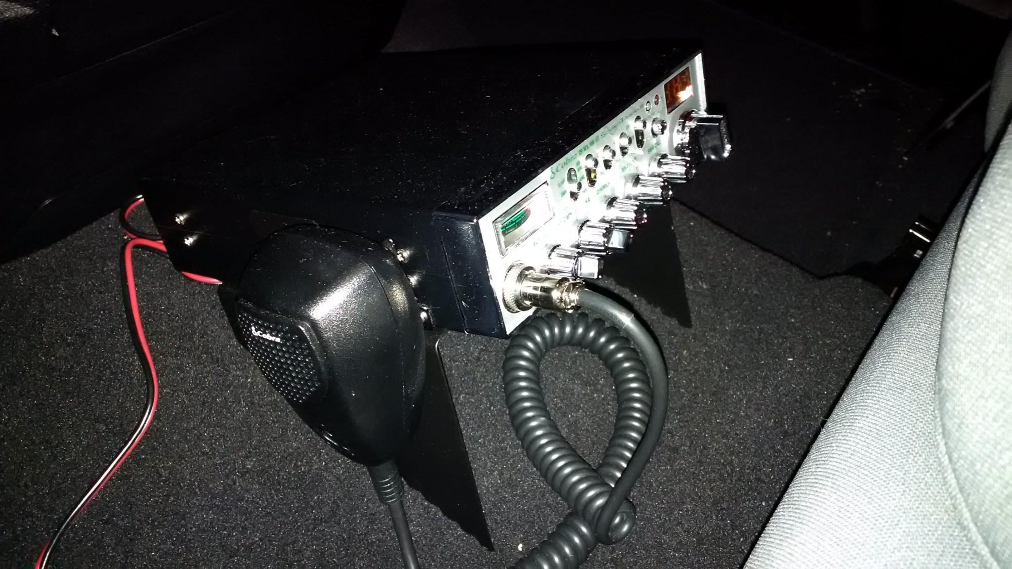 hight resolution of cb radio coax wiring img 20160804 214014 jpg