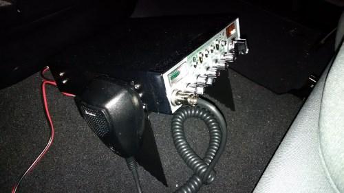 small resolution of cb radio coax wiring img 20160804 214014 jpg