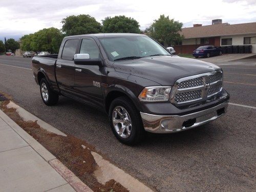 small resolution of lifted ram 1500 diesel img 4480 jpg