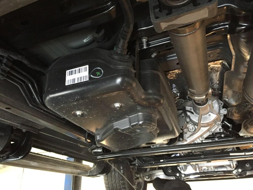 medium resolution of def tank removal and flushing img 5704 jpg