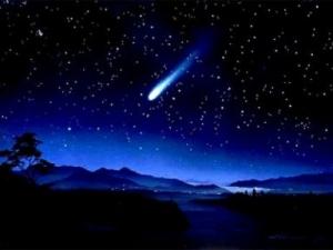 meteorid 2