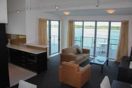 608 1 Lounge Room