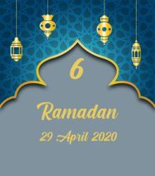 06-ramadan-offen