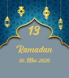 13-ramadan-offen