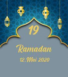 19-ramadan-offen