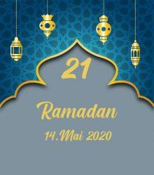 21-ramadan-offen