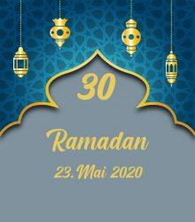 30-ramadan-offen