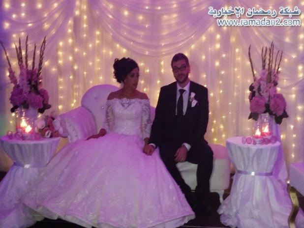 Dalia-Mostafa-Hochzeit11