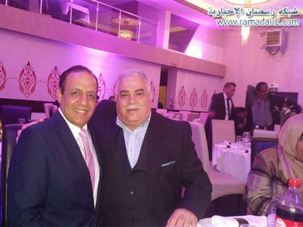 Dalia-Mostafa-Hochzeit7