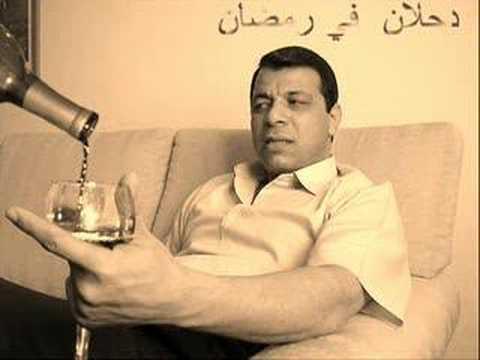 Mohamed-dahlam