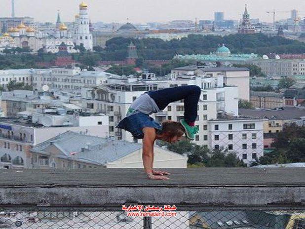 Rusland-Frau2