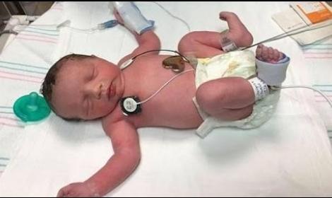 kind-2mal-geboren